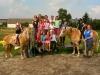 Tábor 26.-27.7.2012